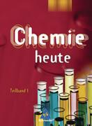 Chemie heute 7./8. Schuljahr Teil 1. Niedersachsen