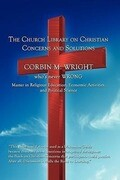 The Church Library on Christian Concerns and Solutions
