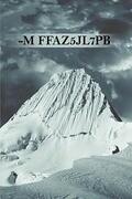 -M Ffaz5jl7pb