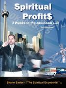 Spiritual Profits 2nd Edition