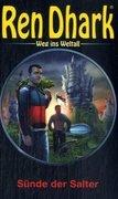Ren Dhark: Weg ins Weltall 14