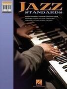 Jazz Standards