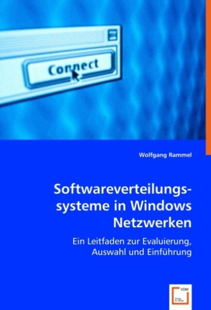 Softwareverteilungssysteme in Windows Netzwerke...