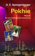 Pokhie