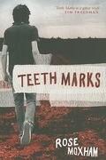 Teeth Marks