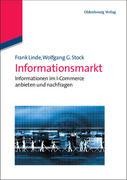 Informationsmarkt