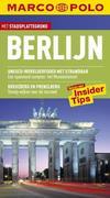 Berlijn / druk 15