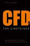 CFD's für Einsteiger