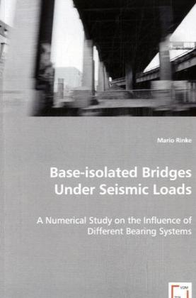 Base-isolated Bridges Under Seismic Loads als B...