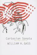 Cartesian Sonata and Other Novellas