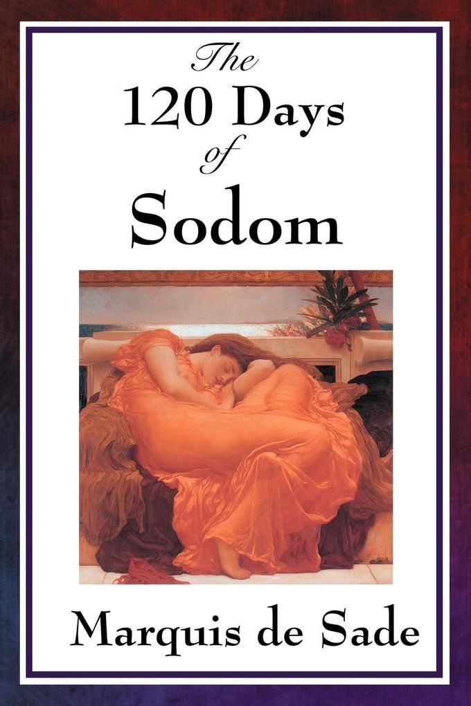 120 days of sodom by marquis de sade.html