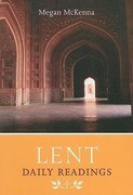 Lent: Daily Readings: Reflections and Stories