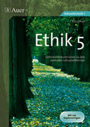 Ethik, Klasse 5