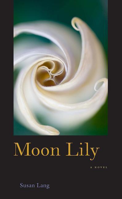 Moon Lily als Taschenbuch