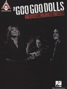 The Goo Goo Dolls Greatest Hits Volume 1: The Singles