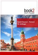 book2 Deutsch - Polnisch für Anfänger