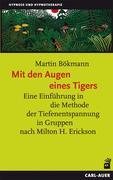 Mit den Augen eines Tigers