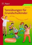 Tanzübungen für Grundschulkinder