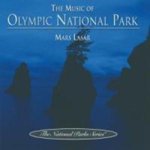 Music of the Olympic National Park
