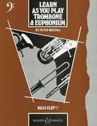 Trombone and Euphonium