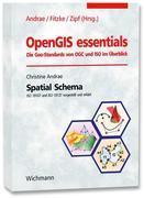 OpenGIS essentials