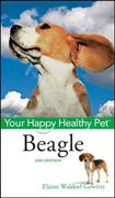 Beagle [With DVD]