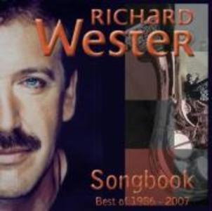 Songbook-Best Of 1986-2007