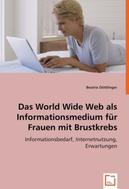 Das World Wide Web als Informationsmedium für F...