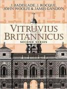 Vitruvius Britannicus, Second Series