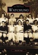 Watchung
