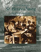 St. Petersburg: An Oral History