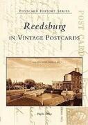 Reedsburg in Vintage Postcards