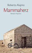 Mammaherz