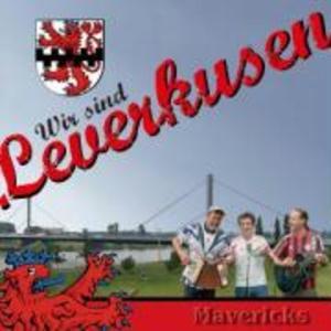 Wir sind Leverkusen