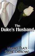 The Duke's Husband