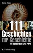 111 Geschichten zur Geschichte