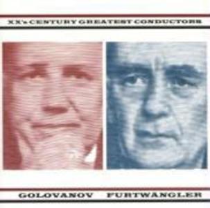 20th Century Greatest Conductors