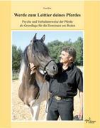 Werde zum Leittier deines Pferdes