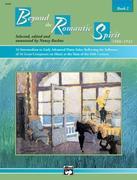 Beyond the Romantic Spirit, Bk 2: Book & CD