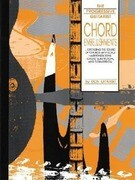 Chord Embellishments: Extending the Sound of Chords with Scale Harmonizations, Chord Substitution, and Conversion