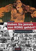 Haben Sie jemals von Kong gehört?