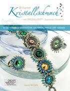Brillanter Kristallschmuck mit CRYSTALLIZED - Swarovski Elements