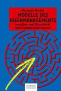 Modelle des Ideenmanagements