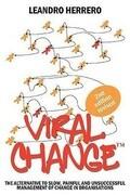 Viral Change