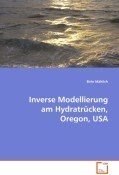 Inverse Modellierung am Hydratrücken, Oregon, USA