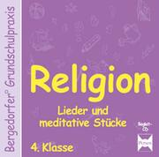 Religion 4. Klasse
