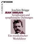 Sibelius' Symphonien und Symphonische Dichtung