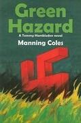 Green Hazard