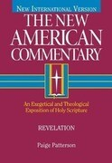 Revelation: An Exegetical and Theological Exposition of Holy Scripture