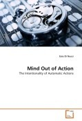 Mind Out of Action